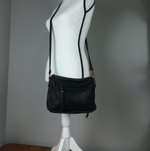 [ ST John's Bay] genuine leather bag